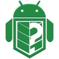 Mejor app para ubicación de Android