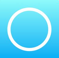 aplicaciones gratis para que puedas meditar