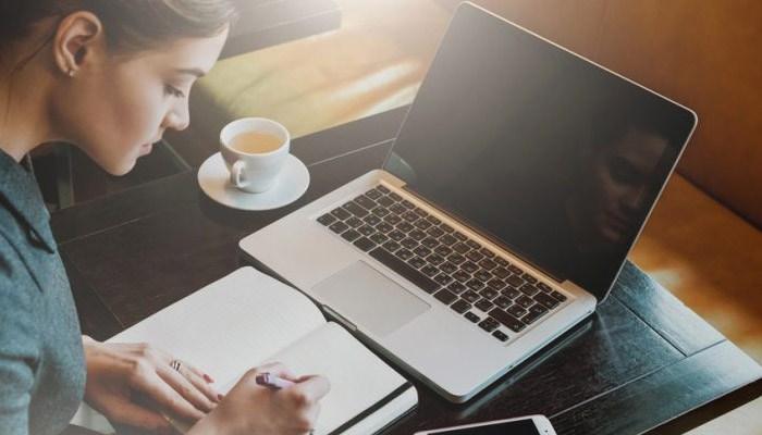 Las mejores aplicaciones para buscar trabajo
