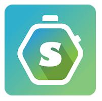 Haz ejercicio desde casa con estas apps