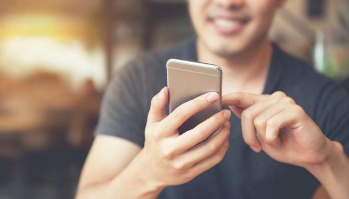 Aplicaciones para leer libros gratis en el móvil