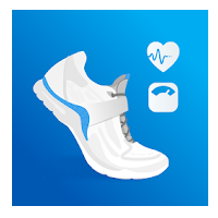 apps para llevar la cuenta de tus pasos