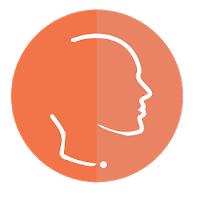 meditaciones con apps gratuitas