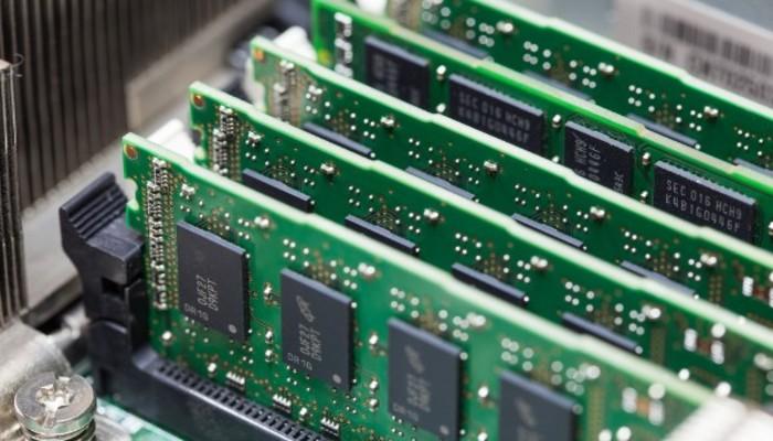 Diferencia entre memoria RAM y ROM