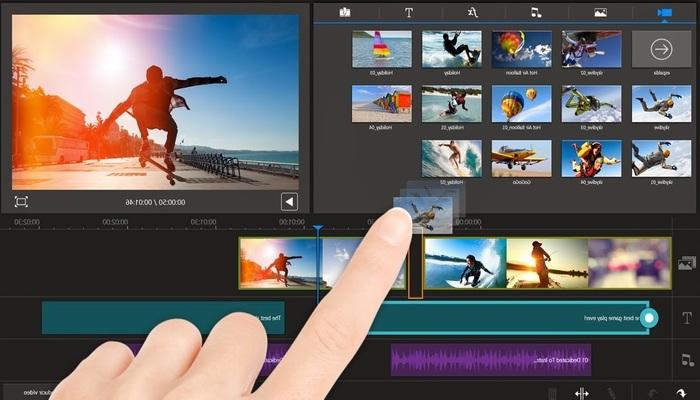 cambia el formato de tus videos