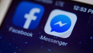 ¿Cómo recuperar mensajes eliminados de Facebook Messenger?