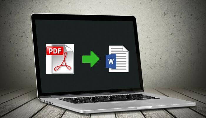 Maneras de imprimir un PDF protegido