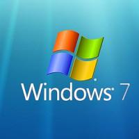 Windows 7 para saber la clave de mi wifi