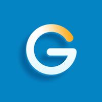 Gihosoft iPhone para recuperar conversaciones de WhtasAapp