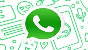 ¿Cómo recuperar conversaciones de WhatsApp sin copia de seguridad?