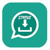 WhatsApp Viewer para recuperar tus chats sin copia de seguridad