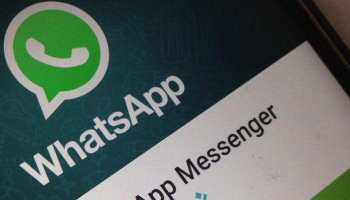 Recupera tus conversaciones de WhatsApp desde tus dispositivos
