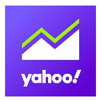 Con Yahoo Finanzas inviertes en la bolsa
