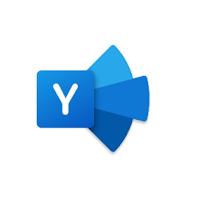 Yammer para Android