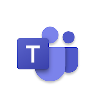 Microsoft Teams para dispositivos Android