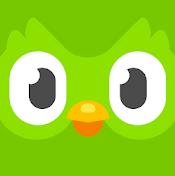 Mejorar el vocabulario en ingles con esta app.