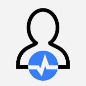 aplicación para saber quien te deja de seguir en instagram