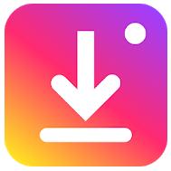 mejores aplicaciones para descargar fotos y videos de instagram fácil y sencillo