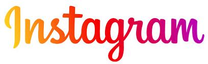 aplicaciones para descargar fotos y videos de instagram