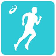 app de entrenador personal