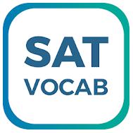 Apps para mejorar el vocabulario, todo lo que necesitas