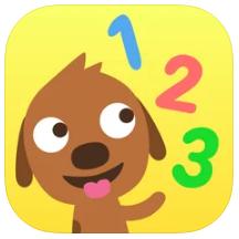 apps de niños
