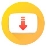 aplicacion para descargar videos de instagram con gran resolución