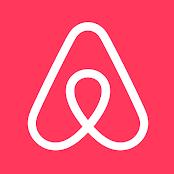 Las mejores apps para organizar viajes facilmente