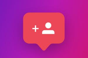 Aplicaciones para saber quién te deja de seguir en Instagram gratis