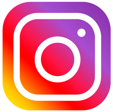 Aplicaciones para saber quién te deja de seguir en Instagram