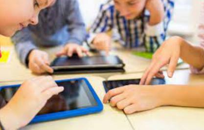 beneficios de que los niños aprendan matemáticas