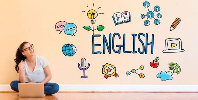 apps para aprender vocabulario en ingles sencillo