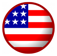 app para encontrar pareja en Estados Unidos