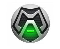 control de apps seguro
