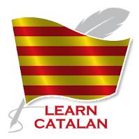 Aplicación para aprender catalán fácil y sencillo
