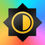 app para manejar el brillo de tu celular