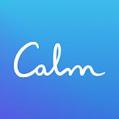 Las mejores apps para meditar gratis l
