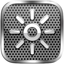 controla el brillo de tu celular