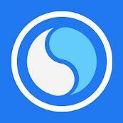 apps para toar fotos 360 grados