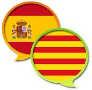 app solo para aprender catalán