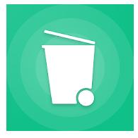 app de papelera