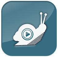apps para ver videos en cámara lenta