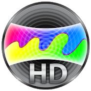 Mejores apps para toar fotos 360 grados