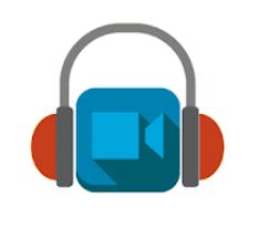 transformar videos en audio
