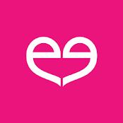 mejores apps para buscar pareja en el extranjero gratis