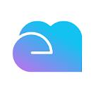 Apps para meditar gratis en español