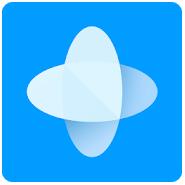 mejores apps para toar fotos 360 grados android