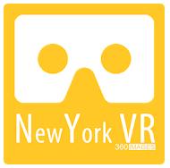 aplicación de realidad virtual