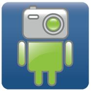 Apps para tomar fotos en 360 grados