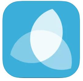 app de planificacion